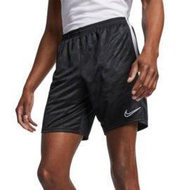 Nike-AJ9925-010
