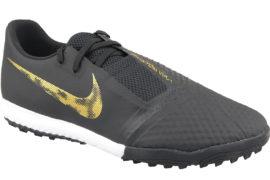 Nike Phantom Venom Academy TF AO0571-077