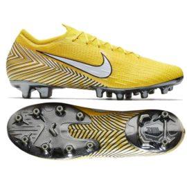 Nike-AO3128-710