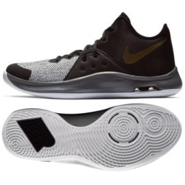 Nike-AO4430-005