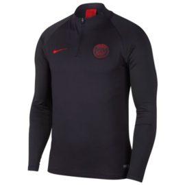 Nike-AO5183-081