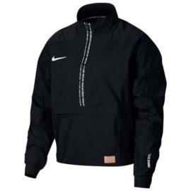 Vetrovka Nike F.C. W AQ0657-010