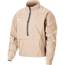 Vertovka Nike F.C. W AQ0657-838
