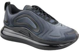 Nike Air Max 720 GS  AQ3196-001