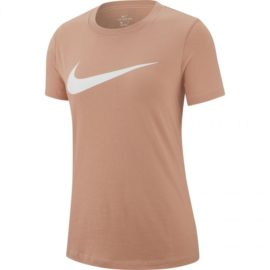 Nike-AR5360-605