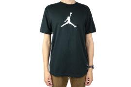 Tričko Jordan Air Iconic 23/7 Tee AV1167-011