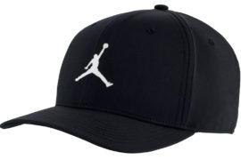 Jordan Air Classic99 Snapback AV8439-010