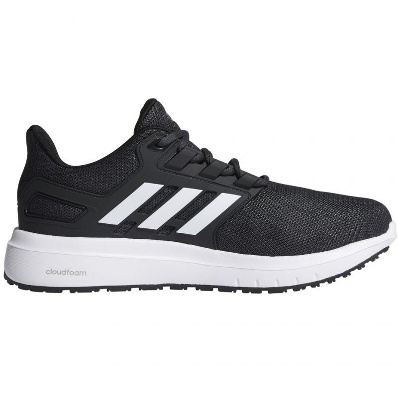 5efb5da84ca4 Bežecká obuv Adidas Energy Cloud 2 M B44750
