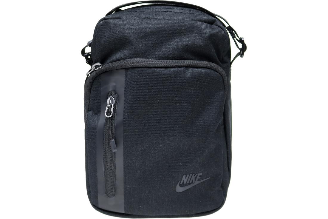 69077e0cff Taška Nike Core Small Items 3.0 BA5268-010