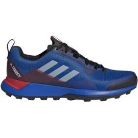 adidas-BC0433