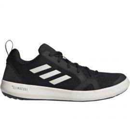 adidas-BC0506