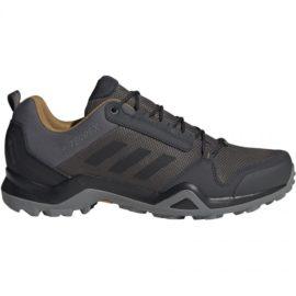 adidas-BC0517