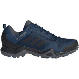 adidas-BC0521