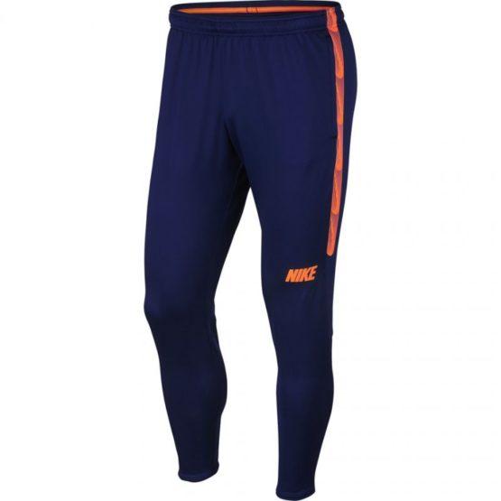 Nike-BQ3774-492