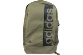 Batoh Adidas Lin Per Backpack BR5090