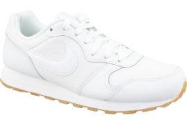 0f906f9d6b2a Dámska značková športová obuv a tenisky Adidas