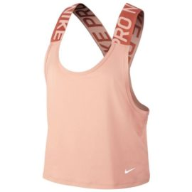 Tielko Nike Pro Intertwist 2.0 W CD9717-605