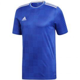 350b0ac9b156 Pánske tričko Nike. -13%. adidas-CF0687