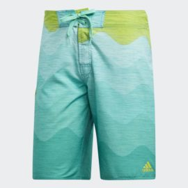 Bermudy Adidas Wave M CV5168