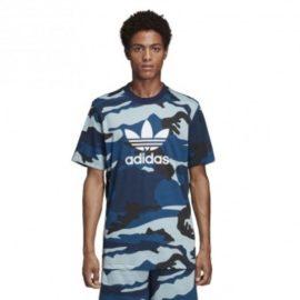 Pánske značkové športové oblečenie | Shopline.sk