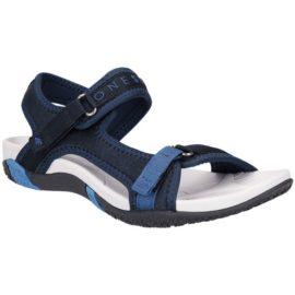 59e4d286bd46 Dámska značková športová obuv a tenisky Adidas