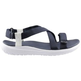 6bb58521a7fa 4f-J4L19-JSAD205 31S. Quick View. Športové sandále ...