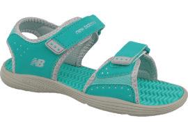 New Balance Sandal K K2004GRG