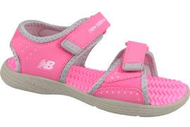 New Balance Sandal K K2004GRP