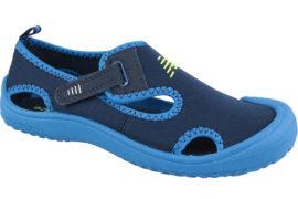 New Balance Sandal K K2013NBL