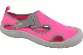 New Balance Sandal K K2013PKG