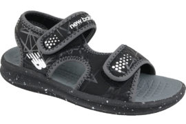 New Balance Sandal K K2031BKW