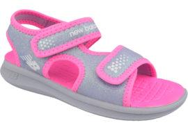 New Balance Sandal K K2031GRP