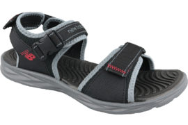 New Balance Sandal M  M2067BGR