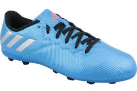 Juniorské kopačky Adidas Messi 16.4 FxG Jr S79648