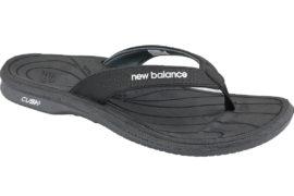 New Balance  W6091BGR