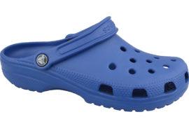 Crocs Classic Clog 10001-405