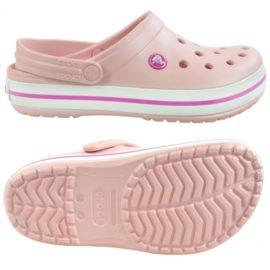 Crocs-11016 6MB