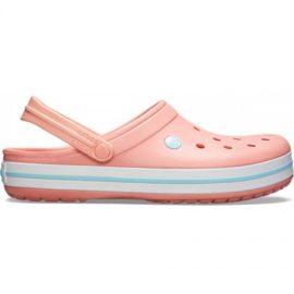 Crocs-11016 7H5