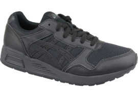 Asics Lyte-Trainer 1201A009-001