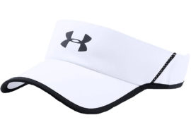 Under Armour Shadow Visor 4.0 1291841-100