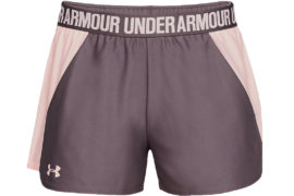 Under Armour New Play Up 3'' Short 2.0 1292231-057