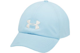 Under Armour Renegade Cap 1306289-451