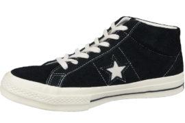 dda809293 SHOPLINE.sk | e-shop | značkové športové oblečenie a obuv Nike Adidas