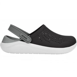 Crocs-204592 05M