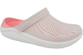 Crocs LiteRide Clog 204592-6PL