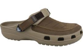 Crocs Yukon Vista Clog 205177-22Y