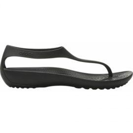 Crocs-205468 060