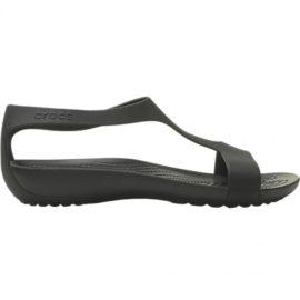 Crocs-205469 060