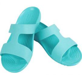 Crocs-205675 40M