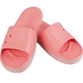 Crocs-205733 7H5